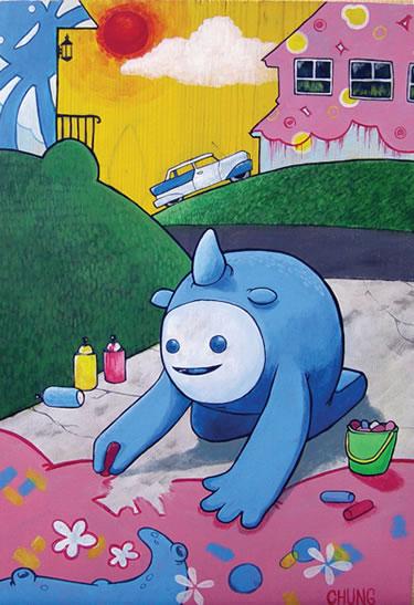 graffitimonster.jpg